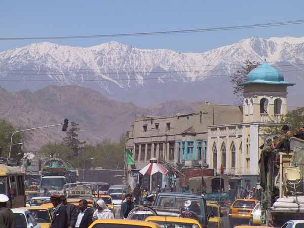 kabul025 by afghanistan4ever