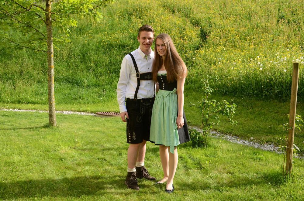 in love  by Cornelia Rossmann