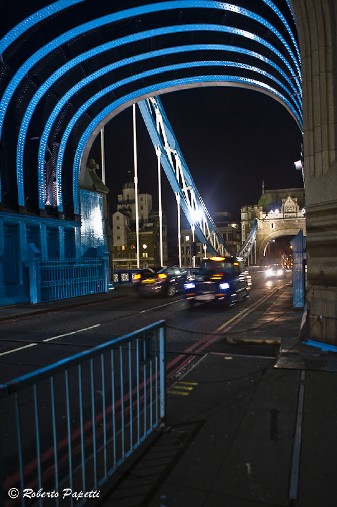 IMG_3894 by robpap