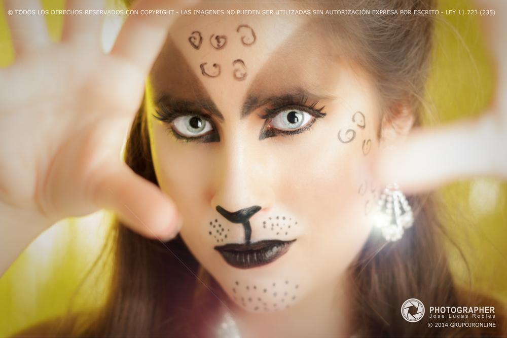 Photo in Fashion #feline #beauties #bellezas #felinas #melanie #buenos aires #hermosa #girls #beautiful