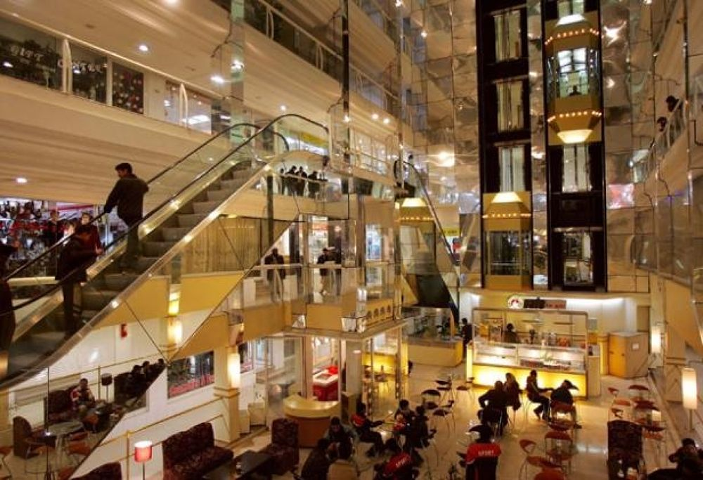 pg_28_kabul_mall_ge_169148s by afghanistan4ever