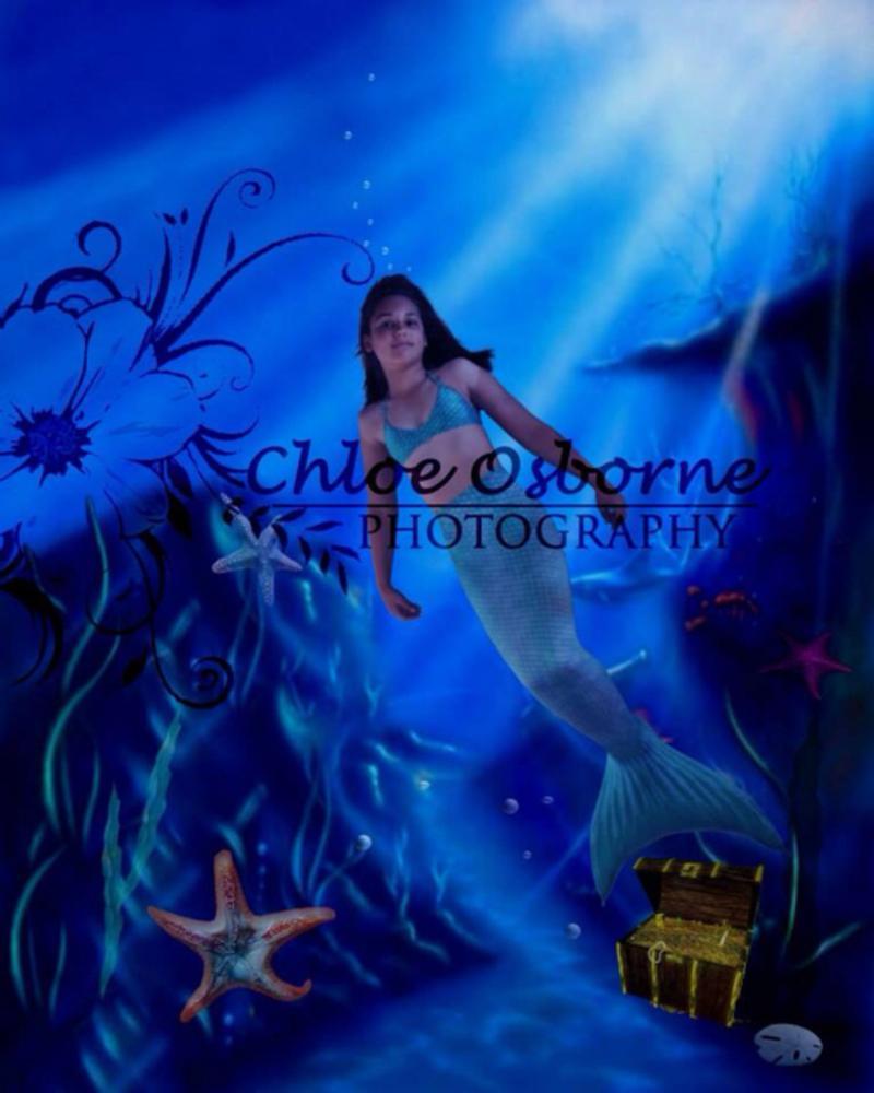 IMG_1151 by Chloe Osborne