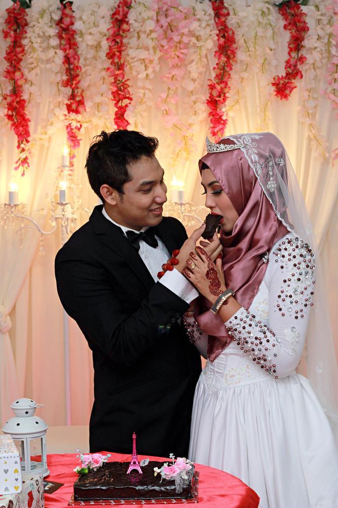 wedding shoot,  by Amir Jack