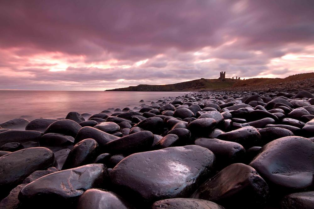 The last one by Neil Coleran-Photography