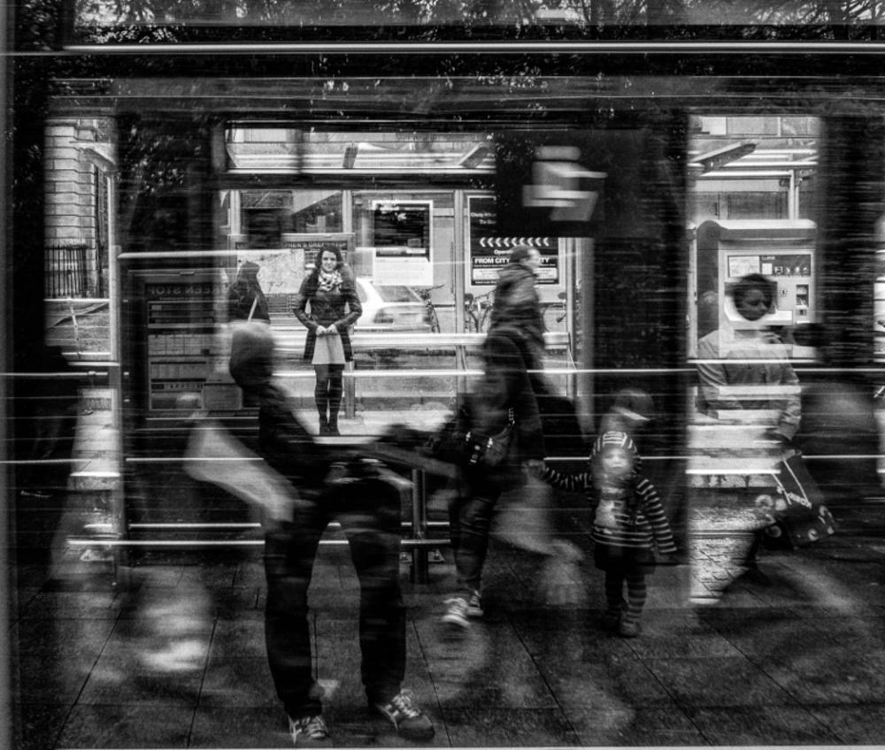 _4250109-Edit by Maciek Przeklasa