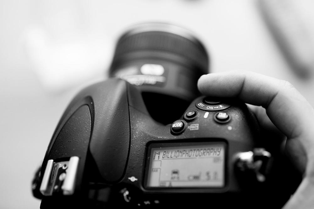 Photo in Abstract #on #off #love #wake up #stand up #get on #hand #kamera #nikon #billion