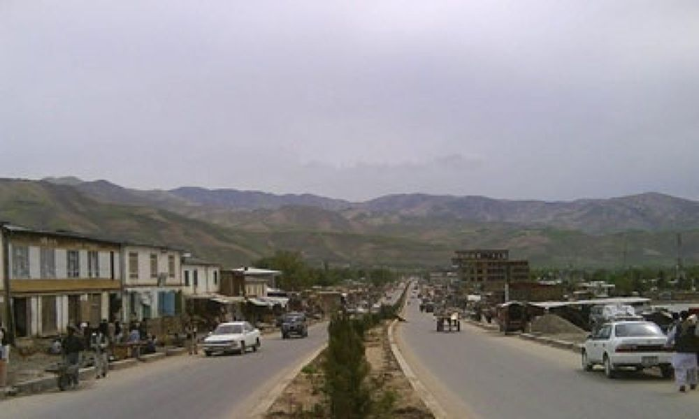 201007251240041635 by afghanistan4ever
