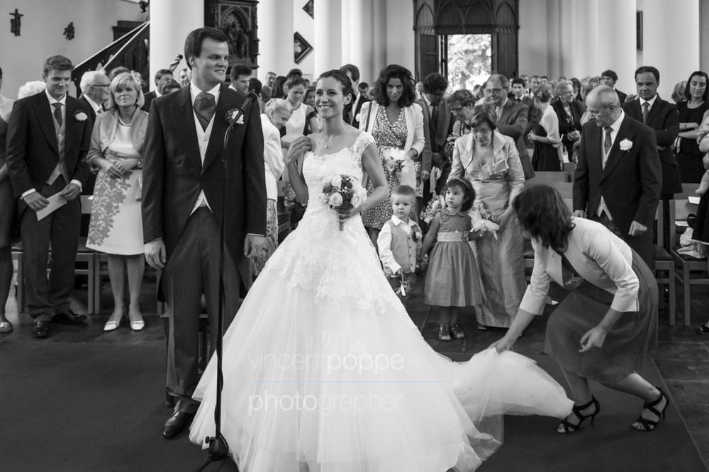 vincentpoppe_isaetjonathan_45 by Red Beard Stud.io | Fun, Cool & Elegant Wedding Photography