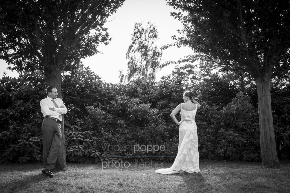 vincentpoppe_annicketnico_04 by Red Beard Stud.io   Fun, Cool & Elegant Wedding Photography