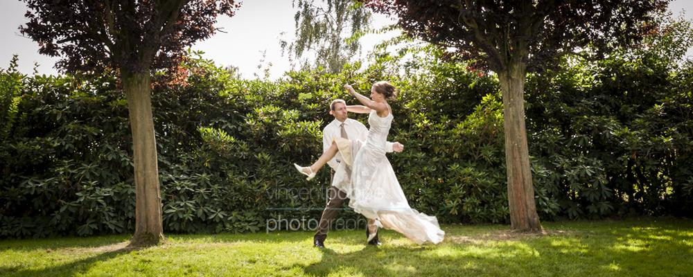 vincentpoppe_annicketnico_06 by Red Beard Stud.io | Fun, Cool & Elegant Wedding Photography