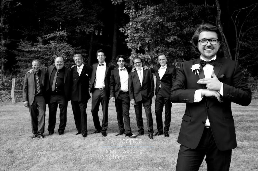 19-CatherineEtFrancois by Red Beard Stud.io | Fun, Cool & Elegant Wedding Photography