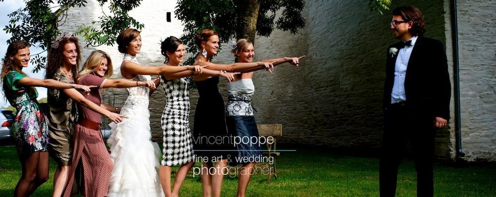 21-CatherineEtFrancois by Red Beard Stud.io | Fun, Cool & Elegant Wedding Photography