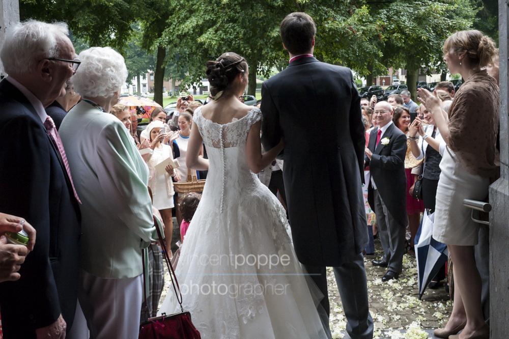 vincentpoppe_isaetjonathan_58 by Red Beard Stud.io | Fun, Cool & Elegant Wedding Photography
