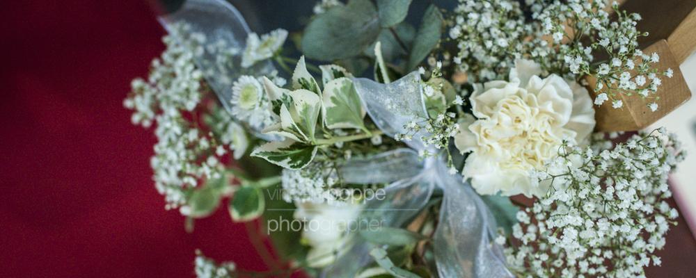 vincentpoppe_isaetjonathan_31 by Red Beard Stud.io | Fun, Cool & Elegant Wedding Photography
