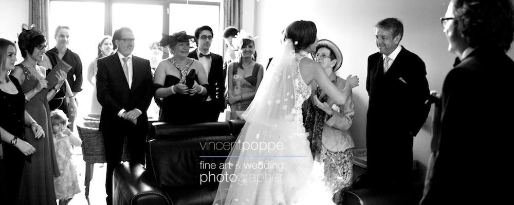 08-CatherineEtFrancois by Red Beard Stud.io | Fun, Cool & Elegant Wedding Photography