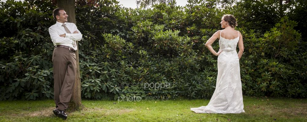 vincentpoppe_annicketnico_03 by Red Beard Stud.io | Fun, Cool & Elegant Wedding Photography