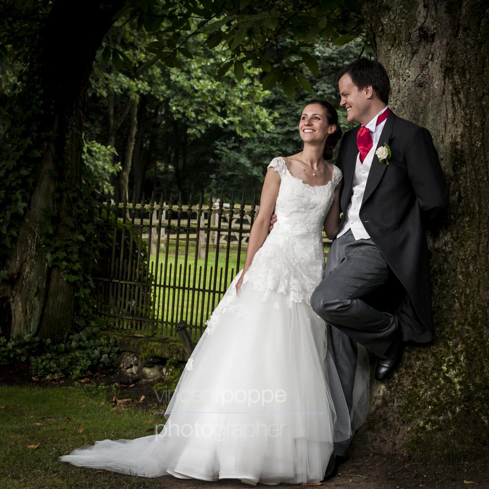 vincentpoppe_isaetjonathan_72 by Red Beard Stud.io | Fun, Cool & Elegant Wedding Photography