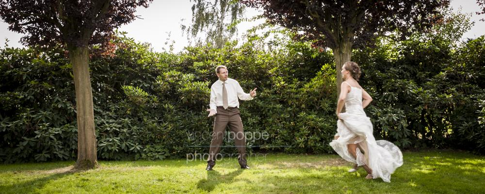 vincentpoppe_annicketnico_05 by Red Beard Stud.io   Fun, Cool & Elegant Wedding Photography