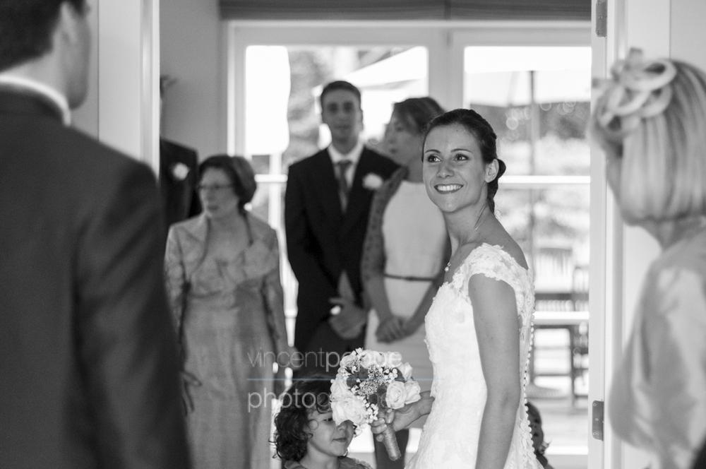 vincentpoppe_isaetjonathan_18 by Red Beard Stud.io | Fun, Cool & Elegant Wedding Photography