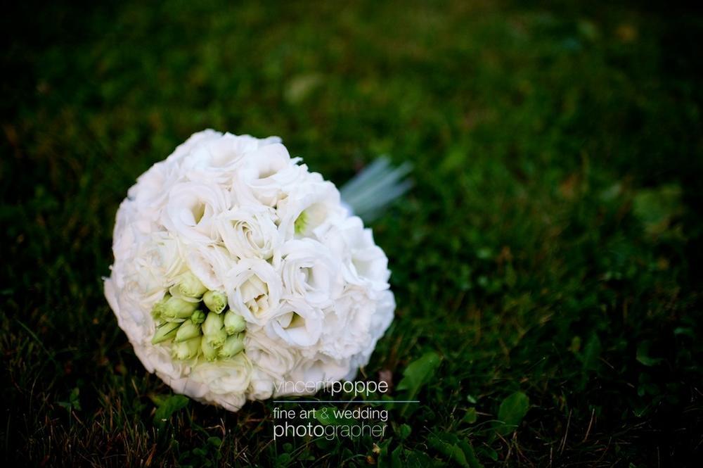 28-CatherineEtFrancois by Red Beard Stud.io | Fun, Cool & Elegant Wedding Photography