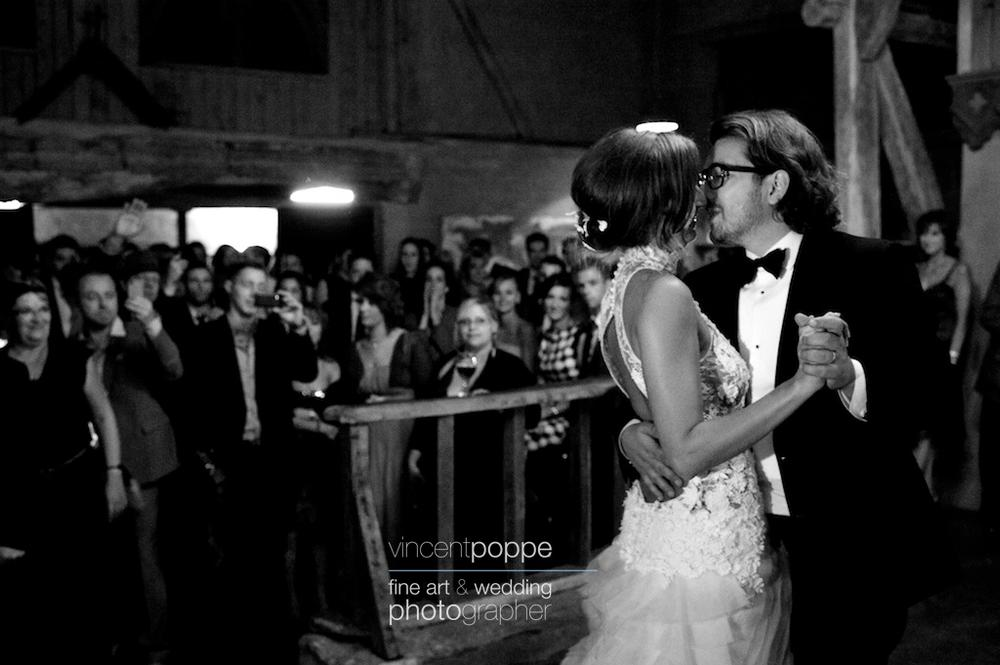 30-CatherineEtFrancois by Red Beard Stud.io | Fun, Cool & Elegant Wedding Photography
