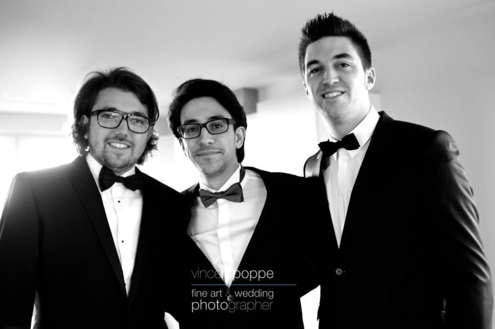 05-CatherineEtFrancois by Red Beard Stud.io | Fun, Cool & Elegant Wedding Photography