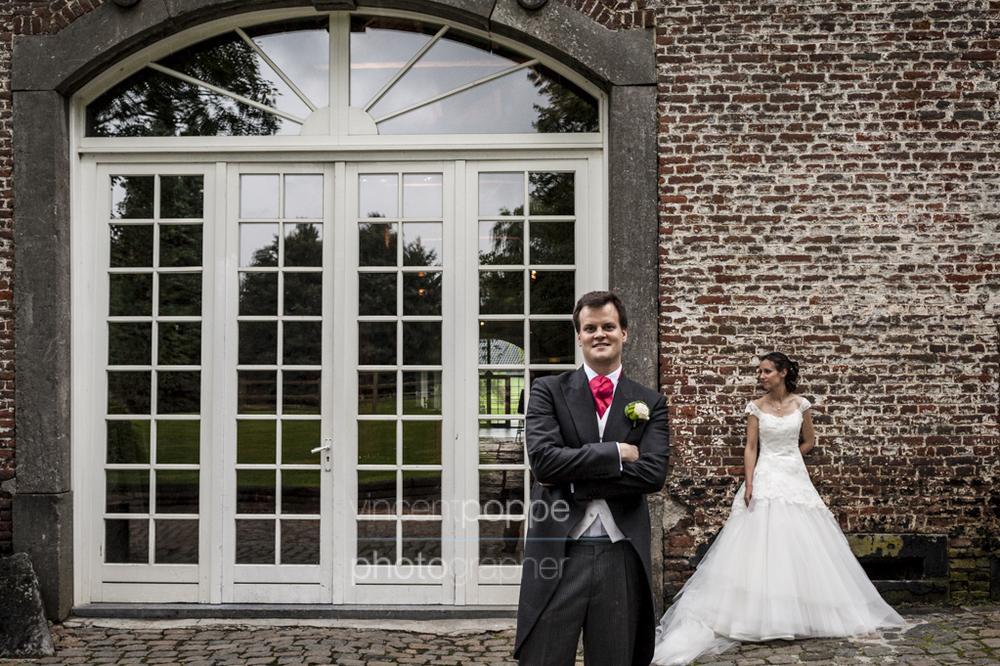 vincentpoppe_isaetjonathan_74 by Red Beard Stud.io   Fun, Cool & Elegant Wedding Photography