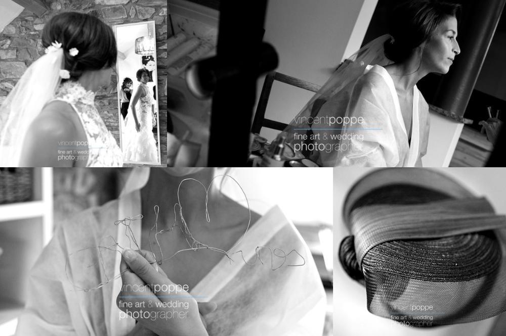 04-CatherineEtFrancois by Red Beard Stud.io | Fun, Cool & Elegant Wedding Photography