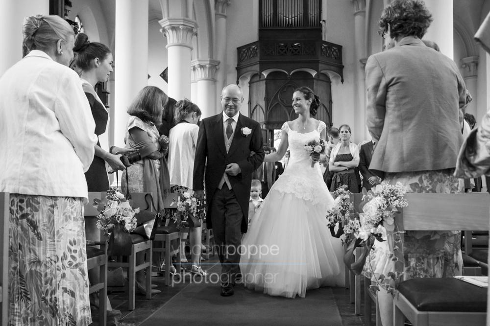 vincentpoppe_isaetjonathan_43 by Red Beard Stud.io | Fun, Cool & Elegant Wedding Photography
