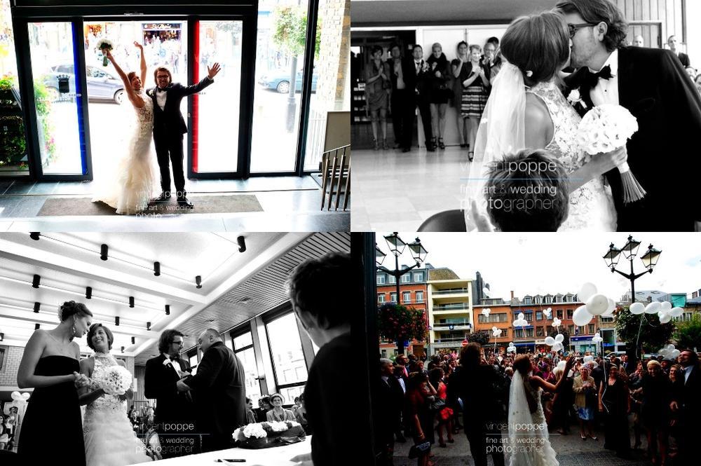 14-CatherineEtFrancois by Red Beard Stud.io | Fun, Cool & Elegant Wedding Photography
