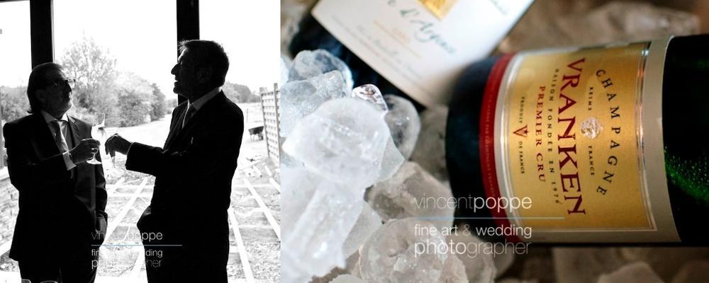 09-CatherineEtFrancois by Red Beard Stud.io | Fun, Cool & Elegant Wedding Photography