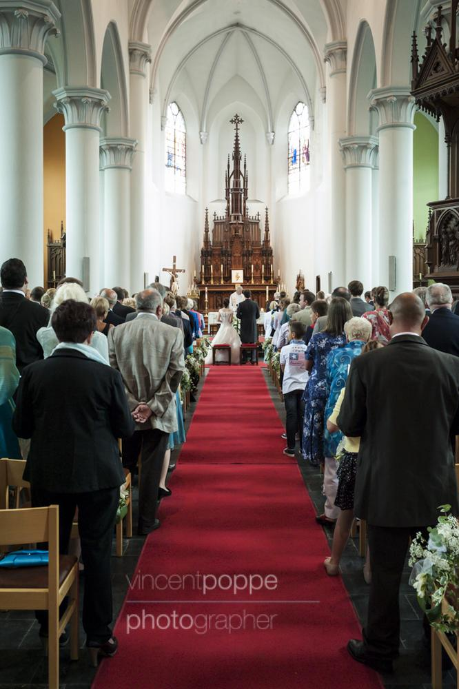 Photo in Wedding #wedding