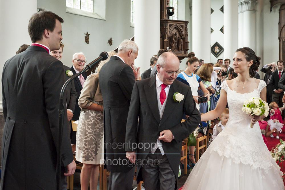 vincentpoppe_isaetjonathan_44 by Red Beard Stud.io | Fun, Cool & Elegant Wedding Photography