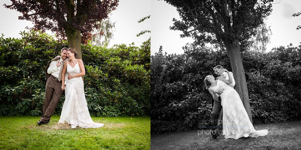 vincentpoppe_annicketnico_02 by Red Beard Stud.io | Fun, Cool & Elegant Wedding Photography
