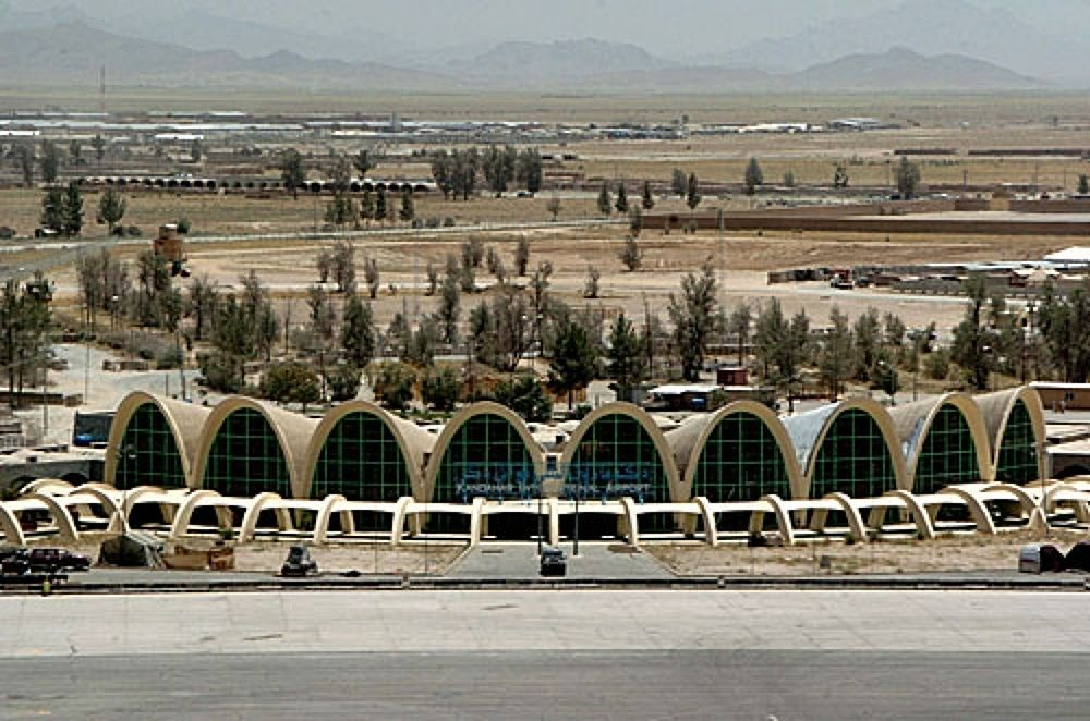 Aerial_view_of_Kandahar_Airport_in_2005 by afghanistan4ever