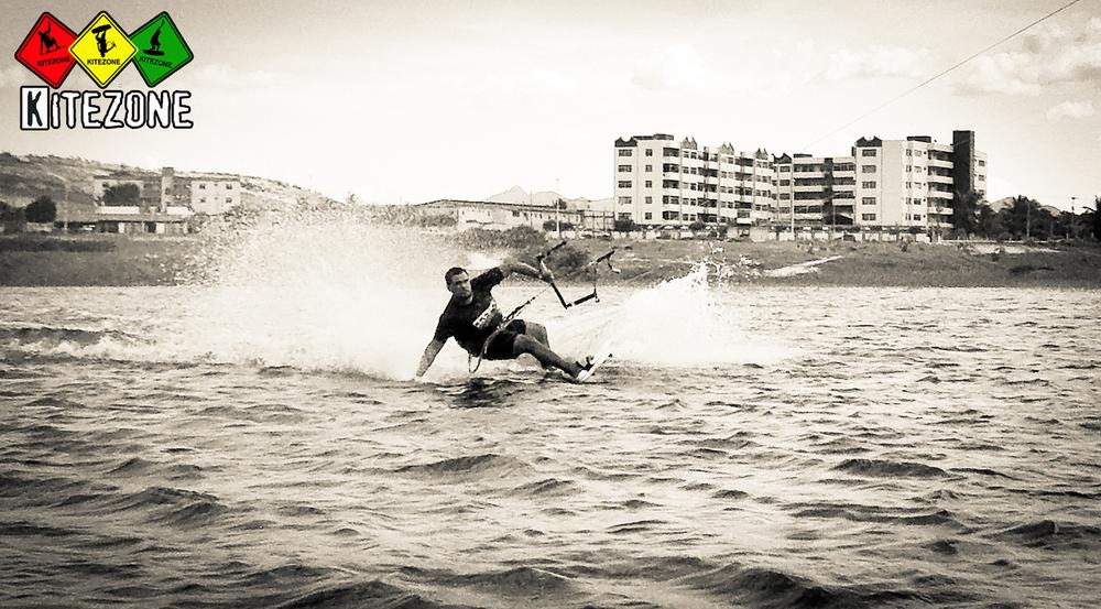 2demaio2014 106 by Kite Zone