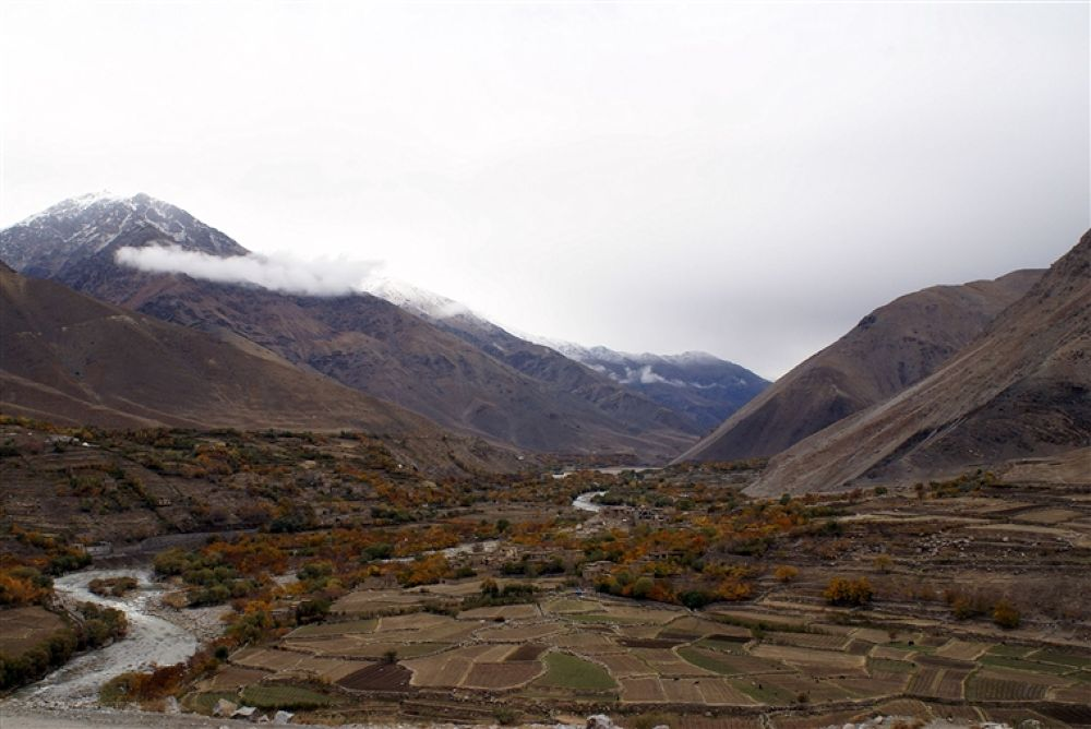 afghanistan(Panjshir_1) by afghanistan4ever