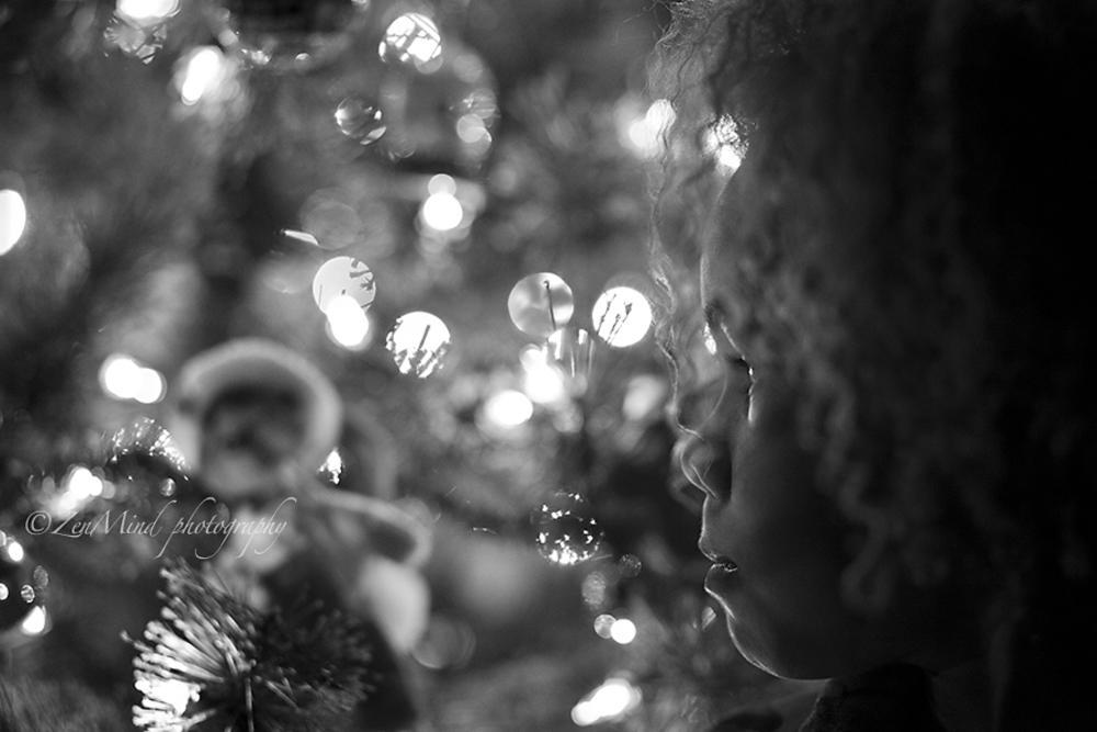 lights by Valeria Sereia
