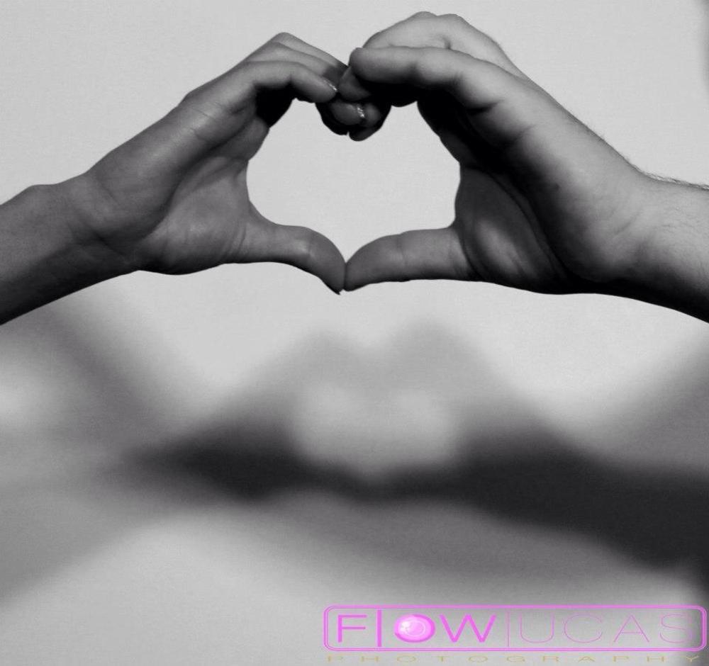 Flow Lucas Photography by Lauren Flanders