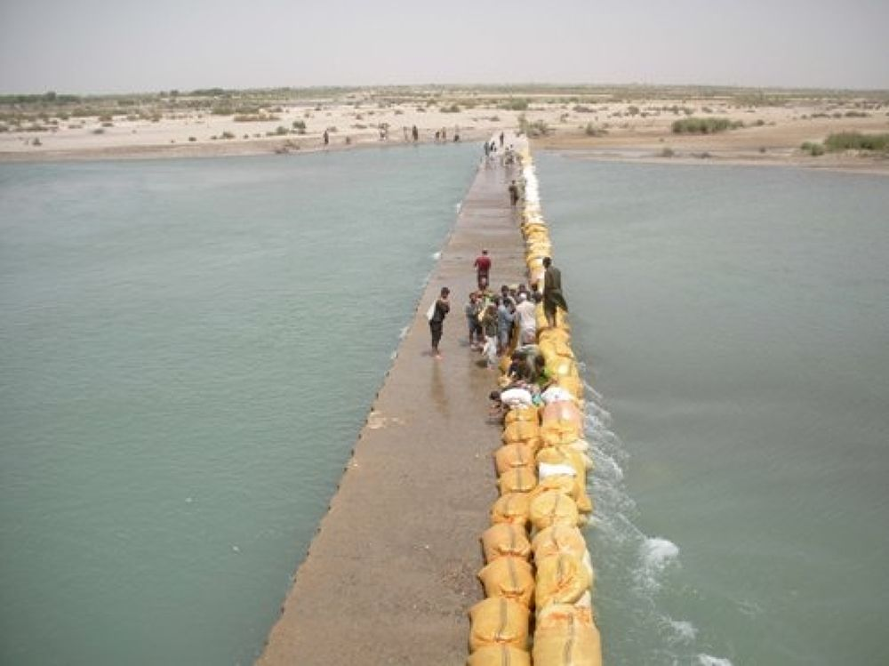 helmand-river-course-repairs by afghanistan4ever