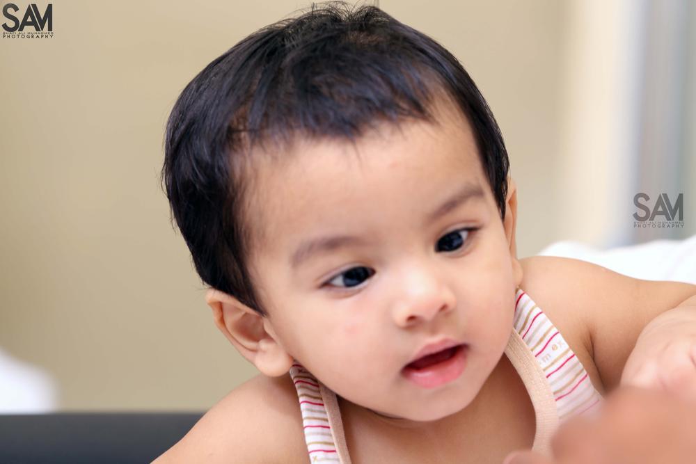 cute by Shafialimuhammad Sam