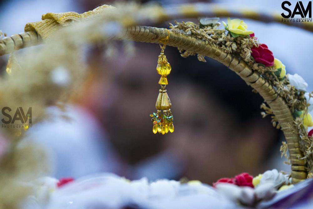 wedding moments by Shafialimuhammad Sam