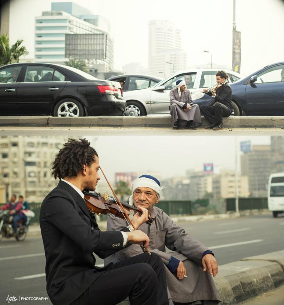10308328_10152072705576752_968521980728602846_n by Mohamed Tarek