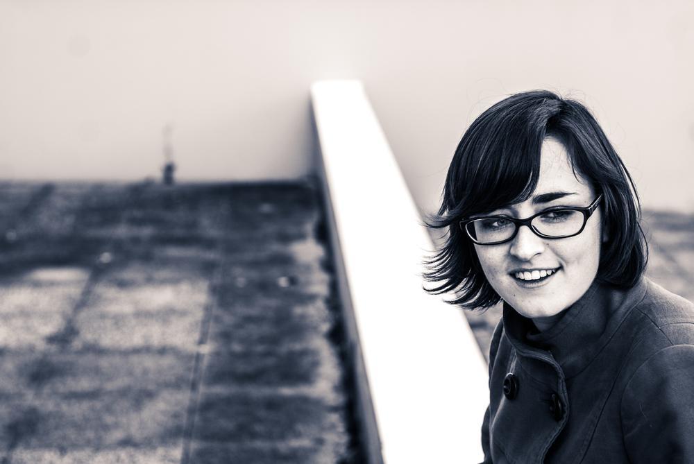 Photo in Portrait