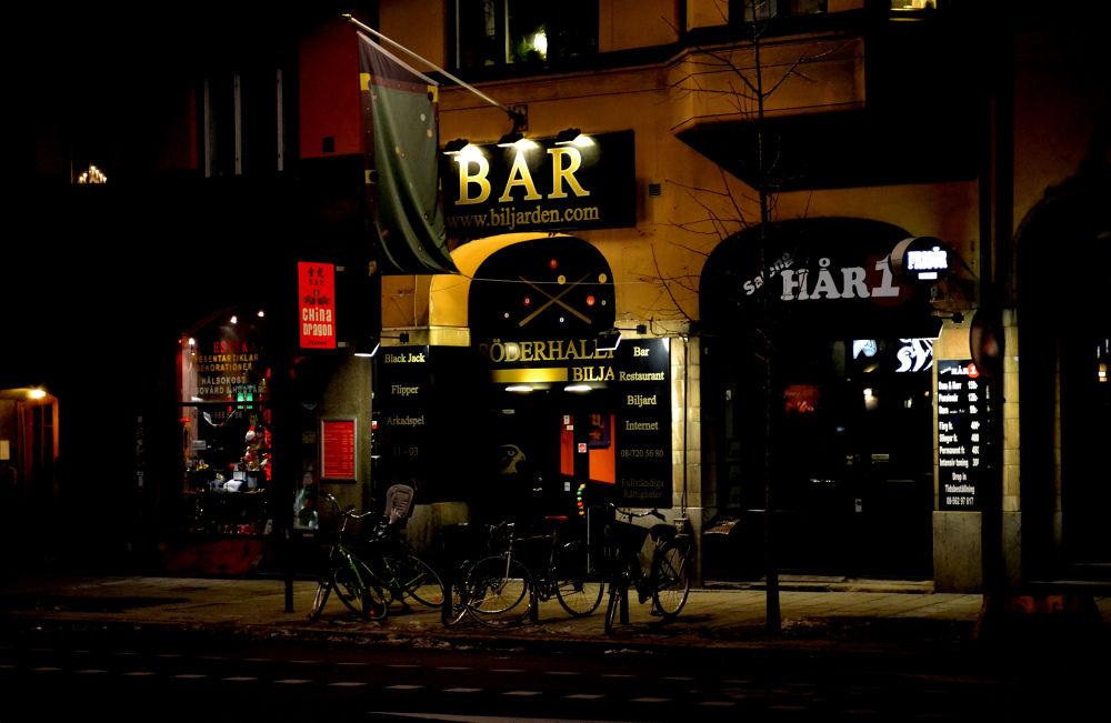 DSC_0922 STO Bar by szabomarcona