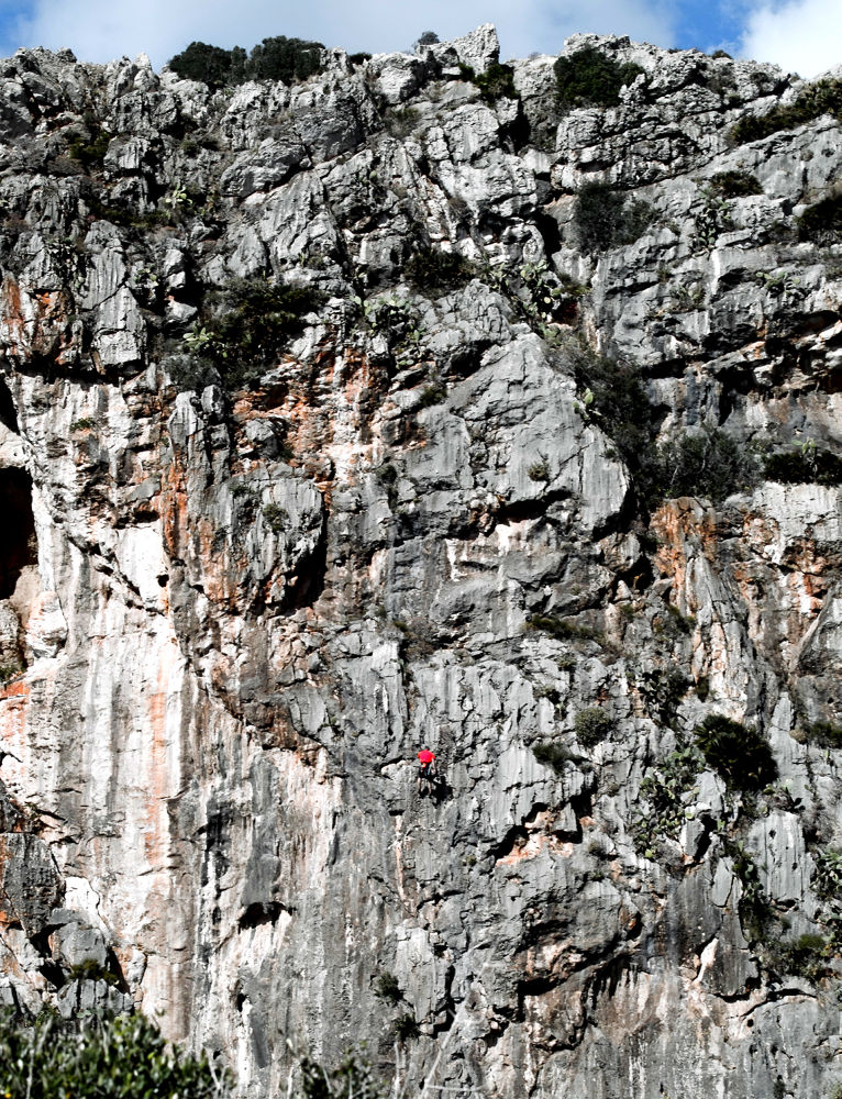 arrampicata by pieroparisi779