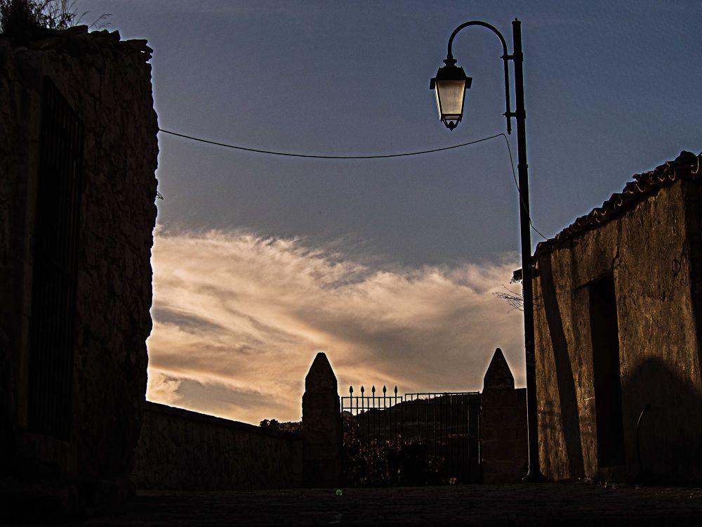 Giarratana by Fotoabbate
