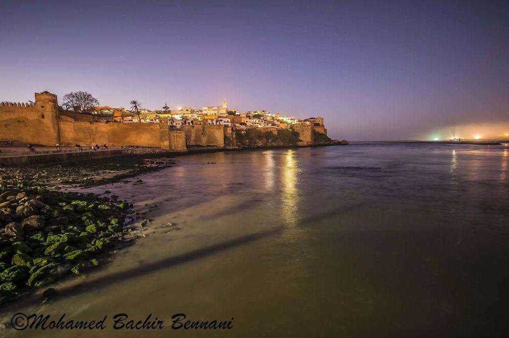 _DSC3837 by MohamedBachirBennani