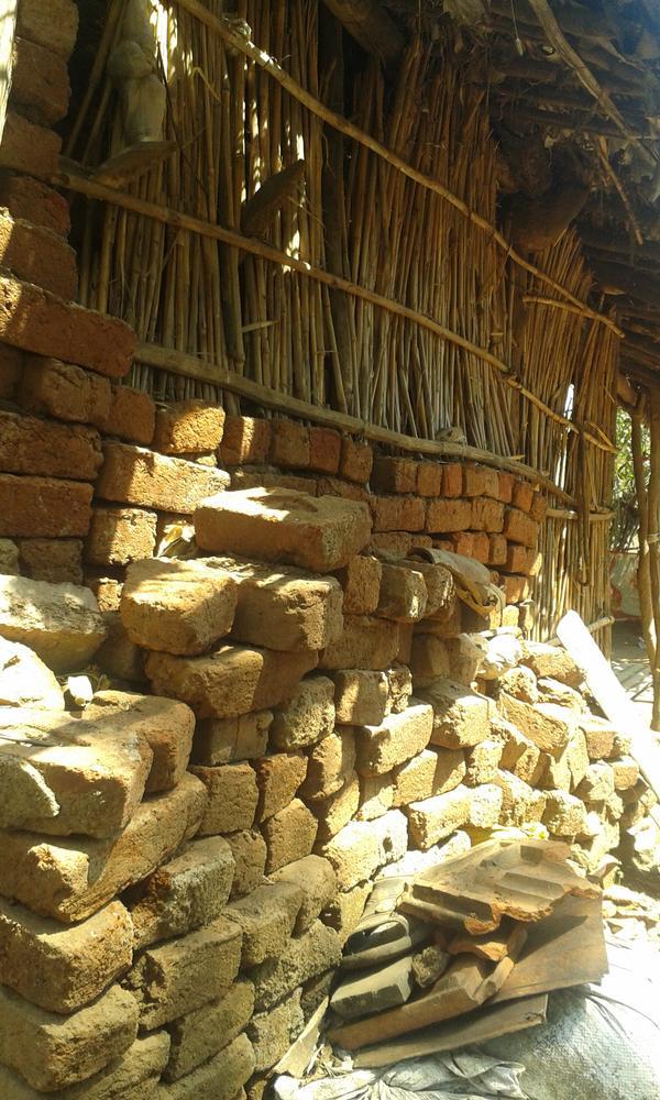 rural by Sagar Kumbhar