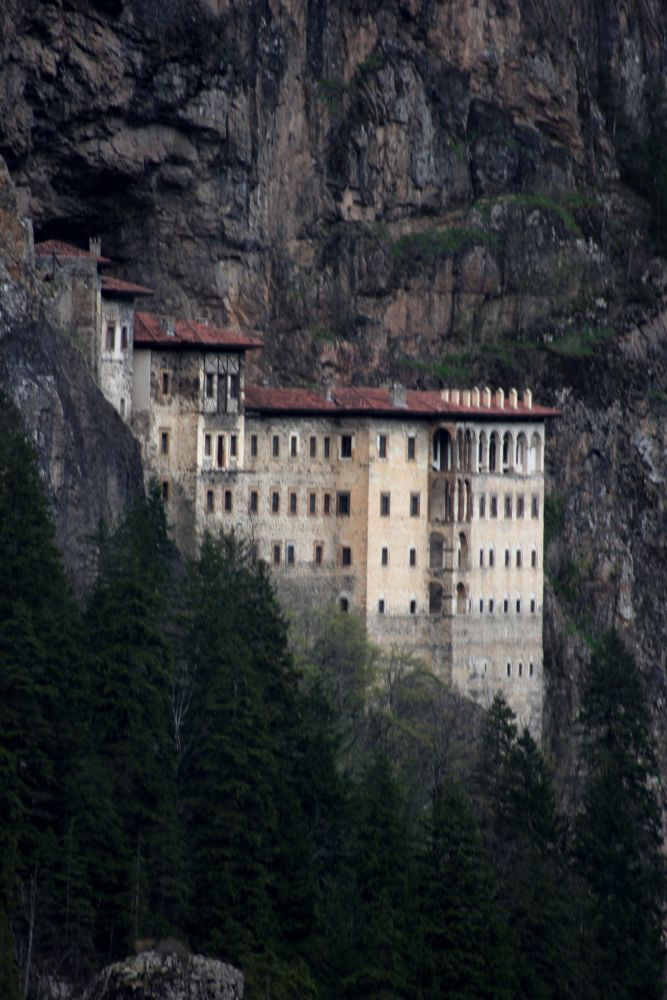IMG_1594sumela manastırı trabzon by atilaaakturk